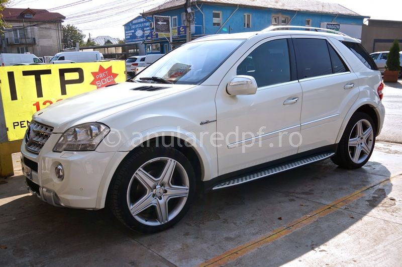 chiptuning_mercedes_ml320_w164_4