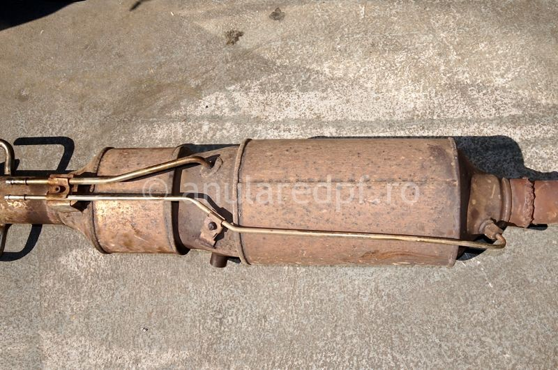 opel_astra_h_anulare_dpf_5