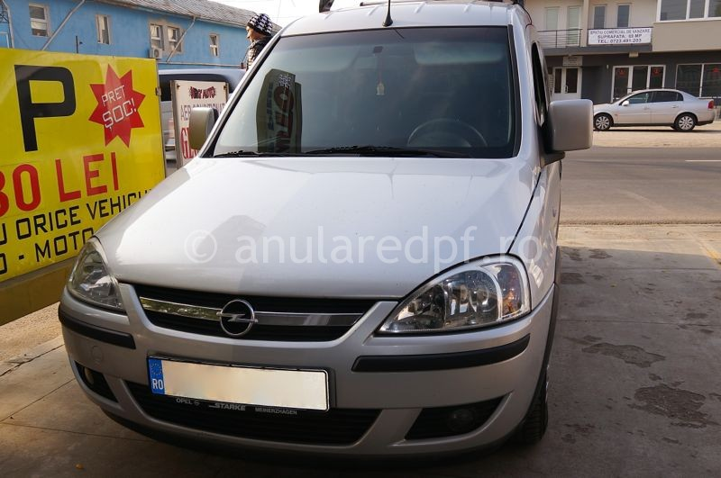 opel_combo_anulare_dpf_egr_4