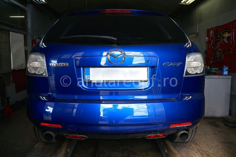 reflash_mazda_cx7_2_3turbo_2