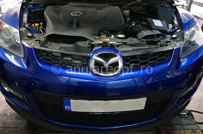 reflash_mazda_cx7_2_3turbo_3