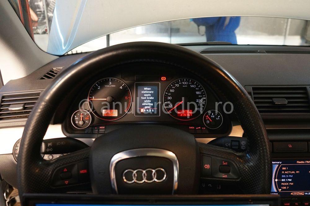 Anulare_Filtru_Particule_Chiptuning_Audi_A4_B7_02