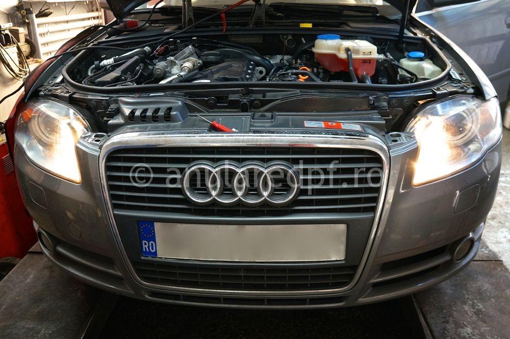 Anulare_Filtru_Particule_Chiptuning_Audi_A4_B7_05