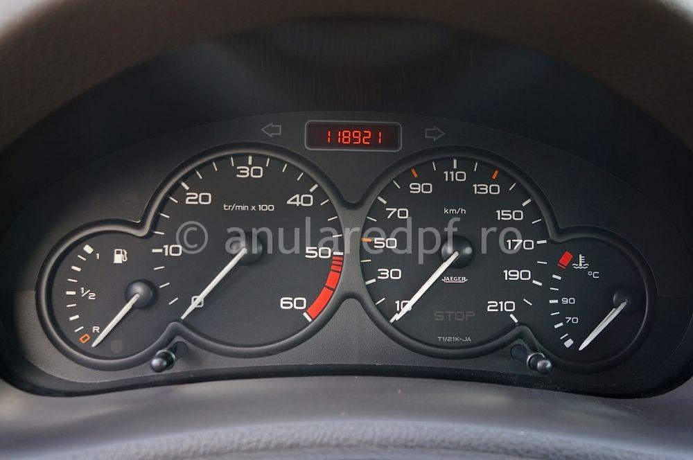Chiptuning_Peugeot_206_1_4hdi_1