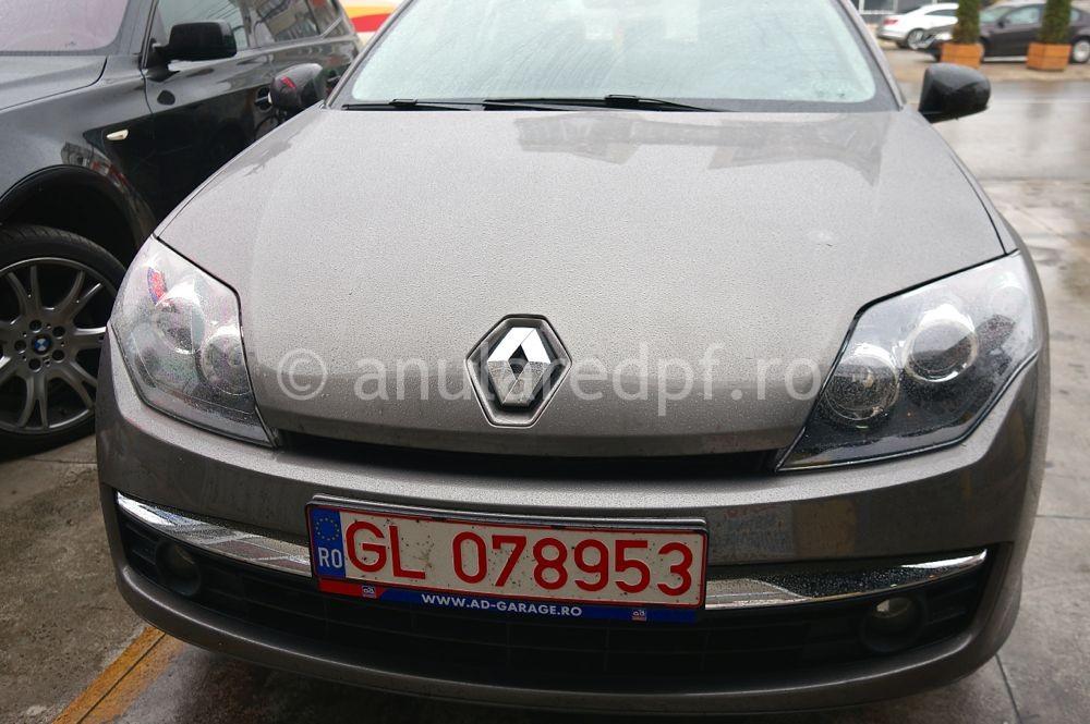 Chiptuning_Renault_Laguna_1_5dCi_3