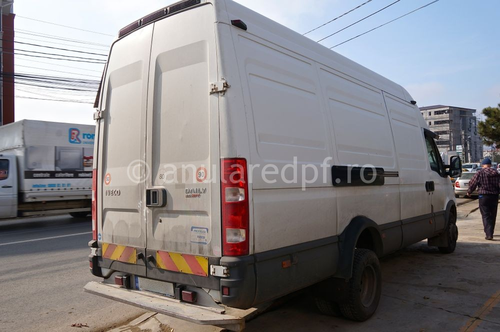 Iveco_daily_60C18_dpf_off_6