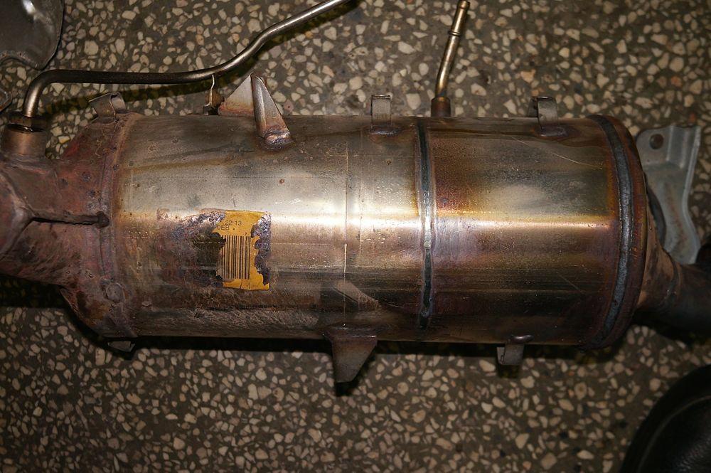 DSC09526