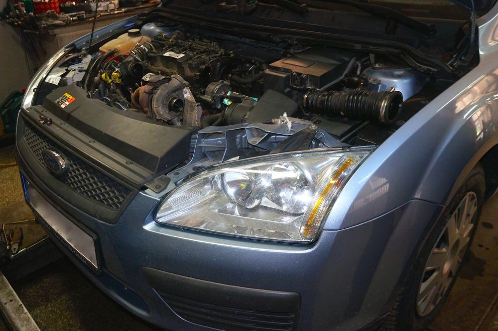 Eliminare-filtru-particule-Ford-02