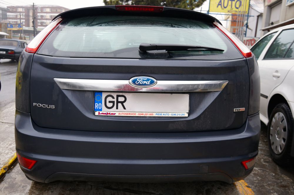 Ford-Focus-2008-probleme-dpf