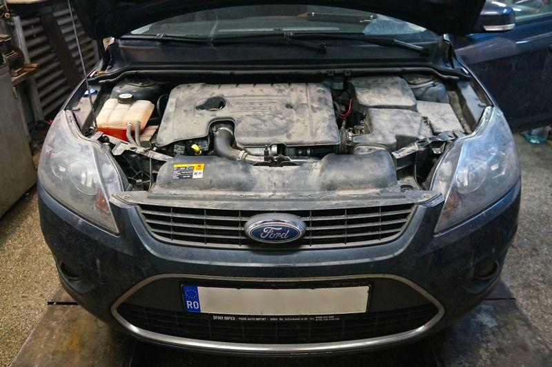 Ford-Focus-eliminare-dpf