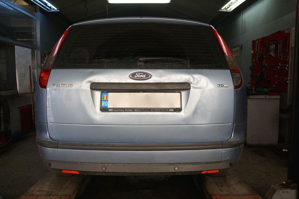 Ford-probleme-filtru-particule-01