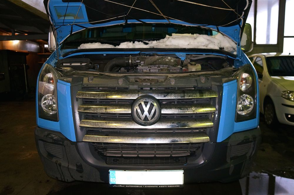 Volkswgen-Crafter-anulare-filtru-particule