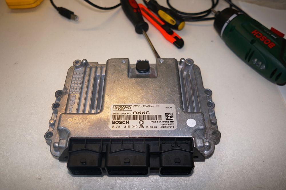 anulare-dpf-bosch-edc16c34-01