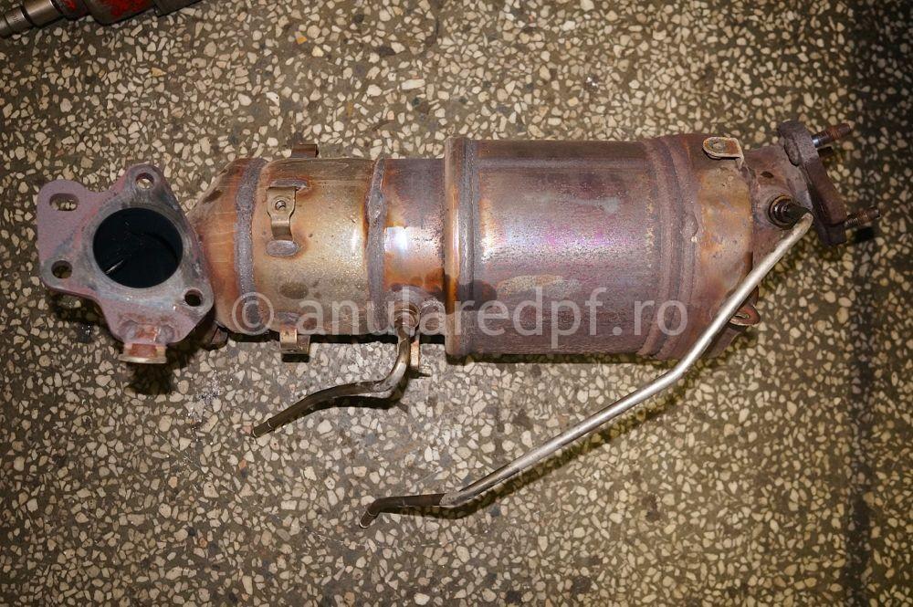 Anulare filtru de particule Honda - 32