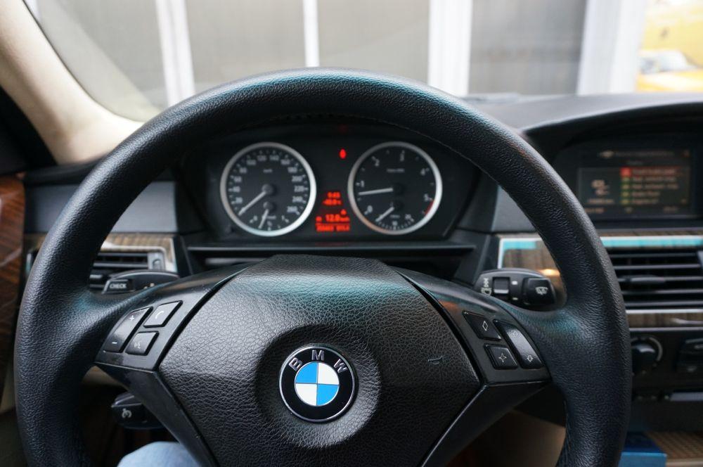 Anulare DPF BMW - 148