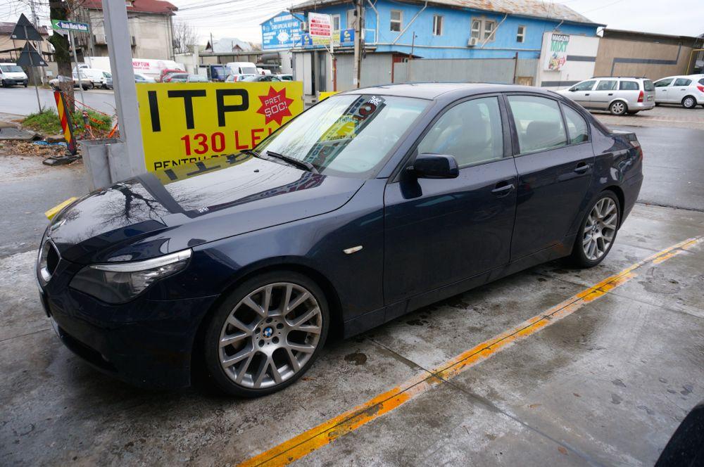 Anulare DPF BMW - 151