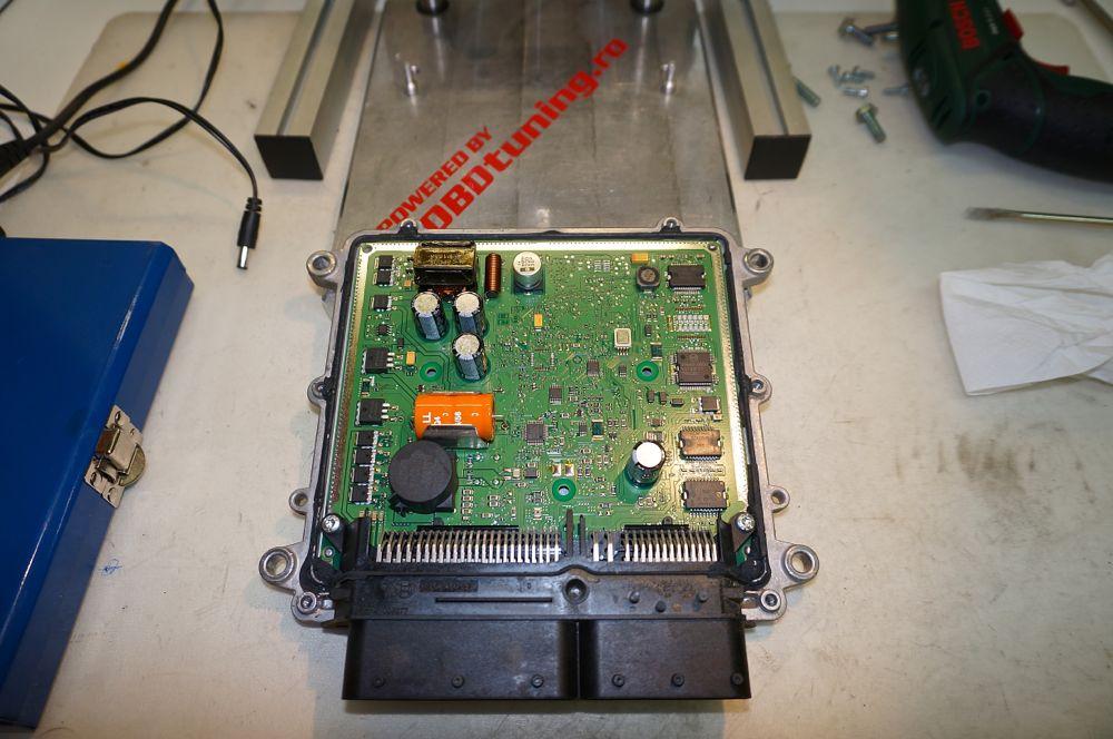 Anulare filtru de particule Honda - 72