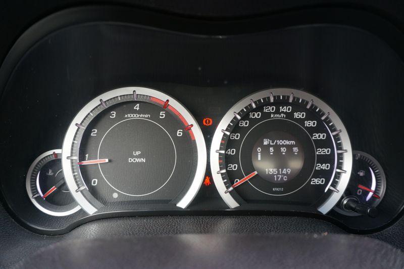 Anulare filtru de particule Honda - 91