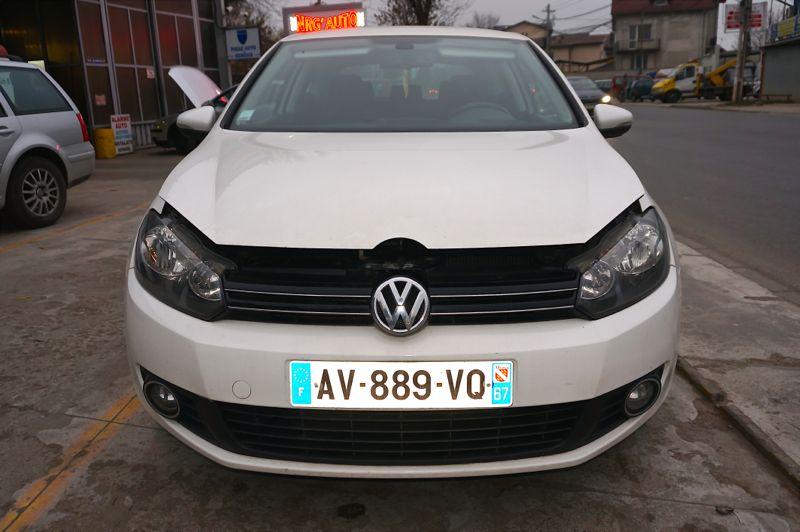 Anulare EGR VW Golf 6 1.6tdi - 14