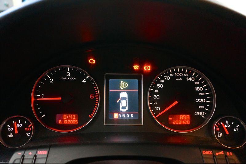 Anulare dpf Audi - 21