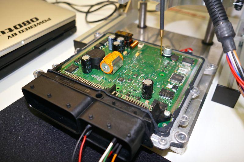 Anulare filtru de particule Honda - 105