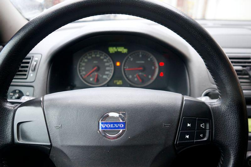 Anulare dpf Volvo  - 20