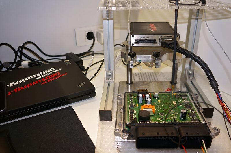 Anulare filtru de particule Honda - 127