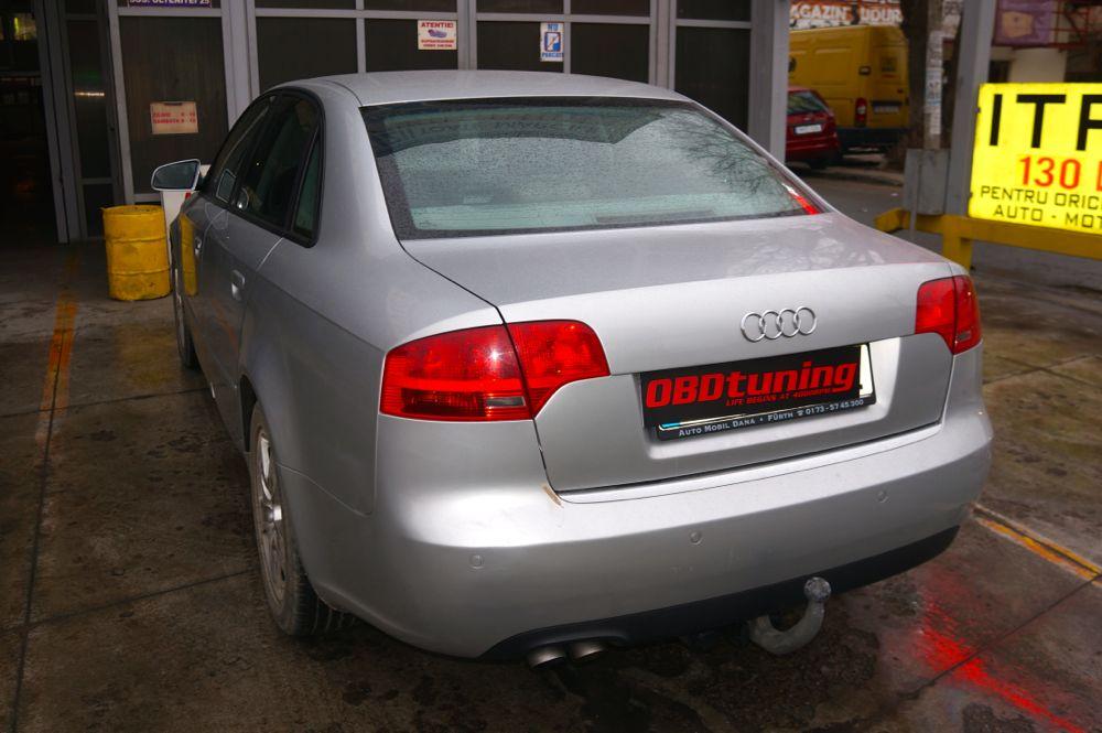 Anulare dpf Audi - 30