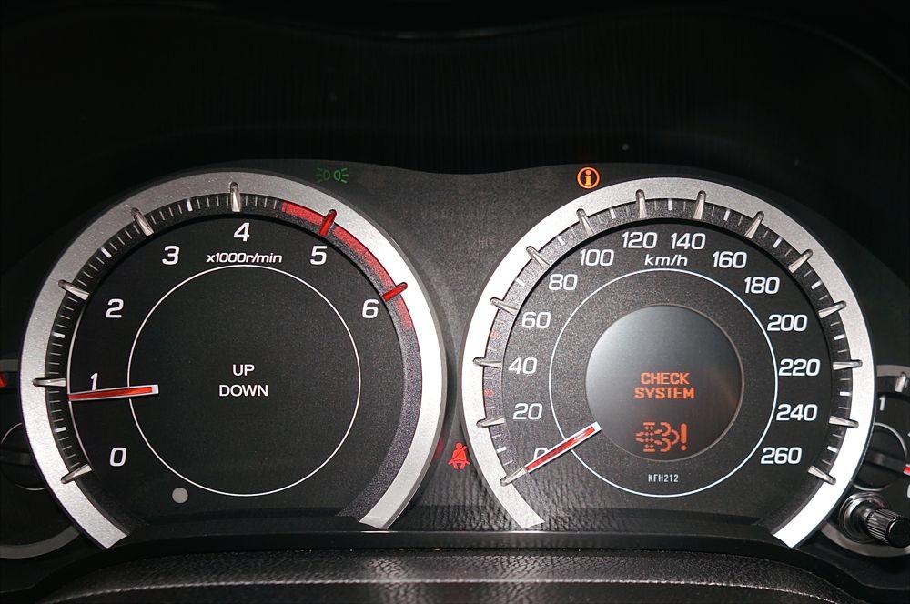 Anulare filtru de particule Honda - 138