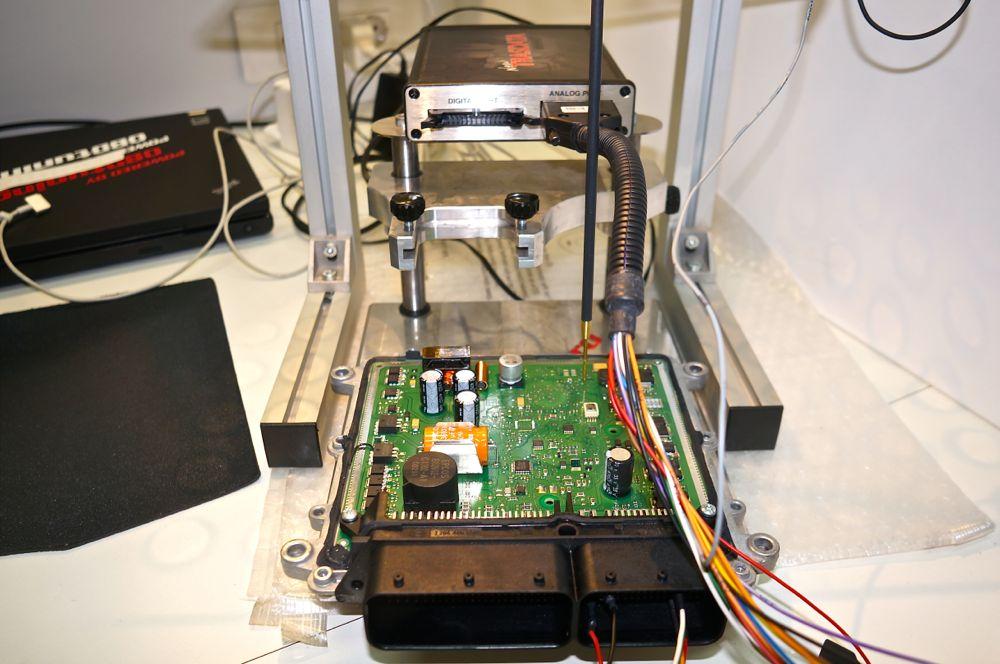 Anulare filtru de particule Honda - 144