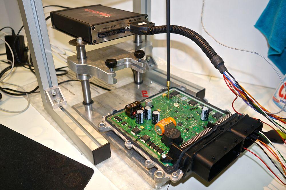 Anulare filtru de particule Honda - 145