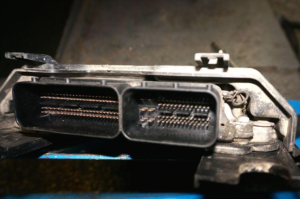 Anulare filtru de particule Honda - 169
