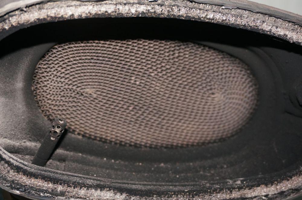 Anulare dfp Seat Leon  - 13